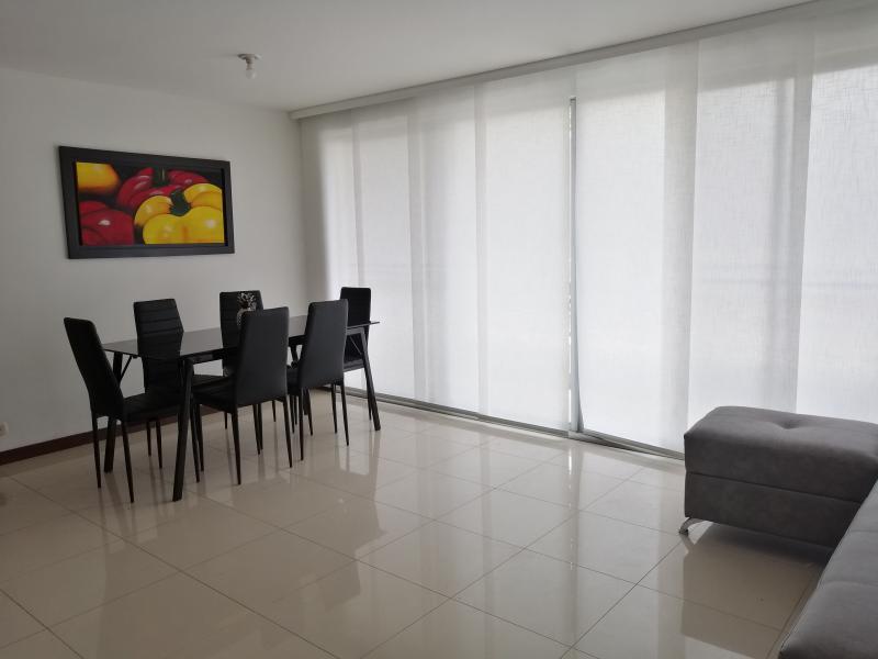 Imagen https://pictures.domus.la/inmobiliaria_301/87234_5_89125827.jpg