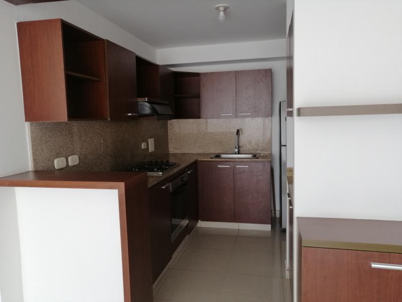 Imagen https://pictures.domus.la/inmobiliaria_301/87234_6_91674115.jpg