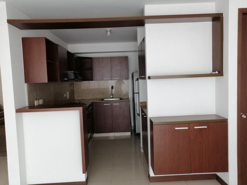 Imagen https://pictures.domus.la/inmobiliaria_301/87234_7_3563235.jpg