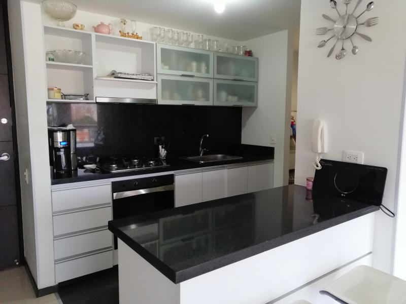 Imagen https://pictures.domus.la/inmobiliaria_301/87238_16_71520441.jpg