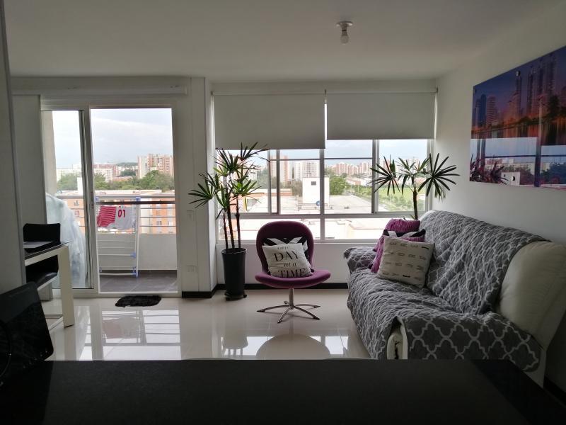 Imagen https://pictures.domus.la/inmobiliaria_301/87238_17_113088922.jpg