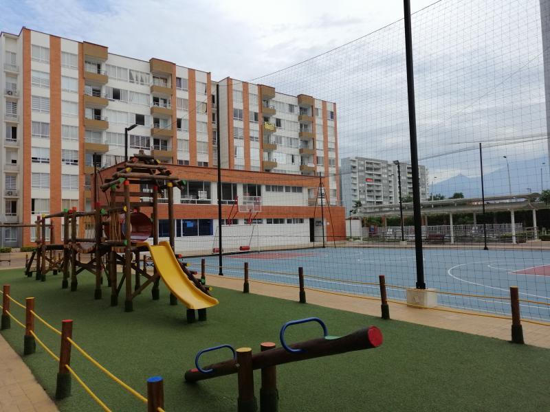 Imagen https://pictures.domus.la/inmobiliaria_301/87238_1_76357583.jpg