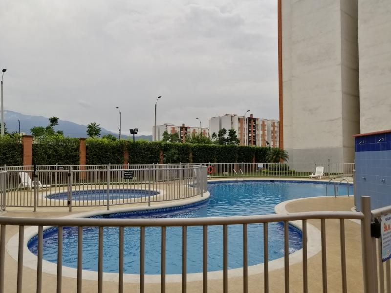 Imagen https://pictures.domus.la/inmobiliaria_301/87238_22_22663492.jpg