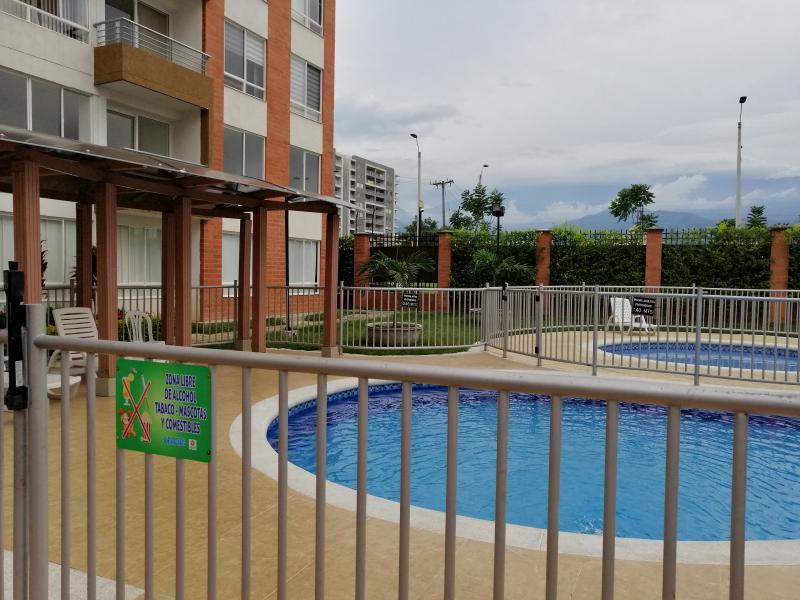 Imagen https://pictures.domus.la/inmobiliaria_301/87238_23_87073881.jpg