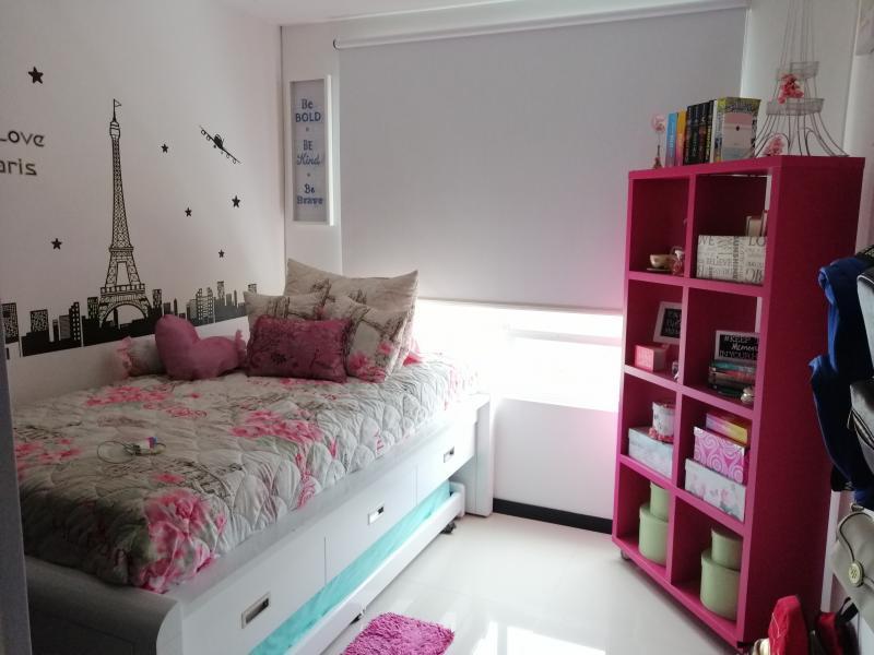 Imagen https://pictures.domus.la/inmobiliaria_301/87238_24_8024429.jpg