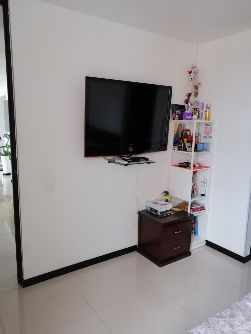 Imagen https://pictures.domus.la/inmobiliaria_301/87238_26_64022776.jpg