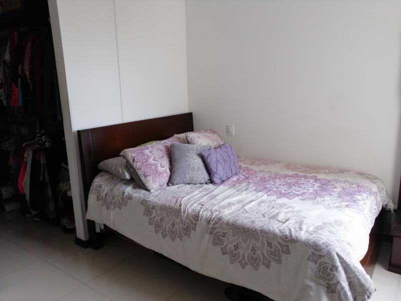 Imagen https://pictures.domus.la/inmobiliaria_301/87238_27_74140992.jpg