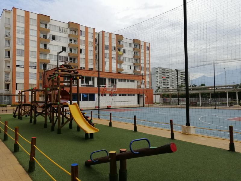 Imagen https://pictures.domus.la/inmobiliaria_301/87238_2_1550276.jpg