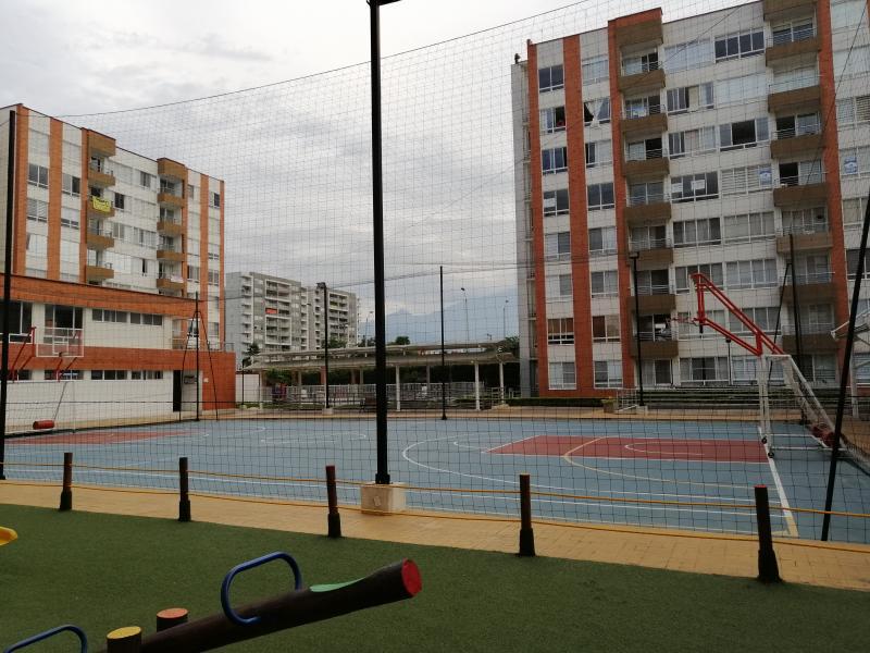 Imagen https://pictures.domus.la/inmobiliaria_301/87238_3_122978754.jpg