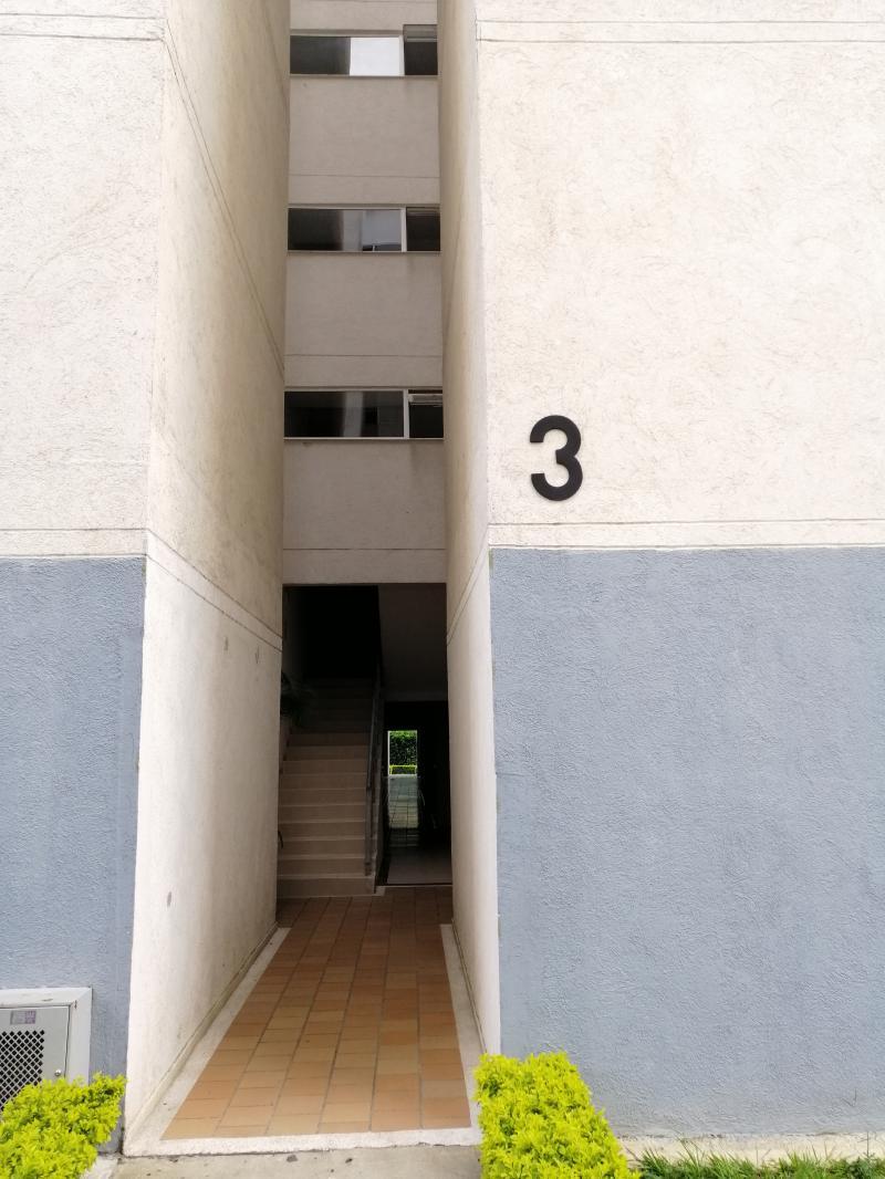 Imagen https://pictures.domus.la/inmobiliaria_301/87238_4_53922115.jpg