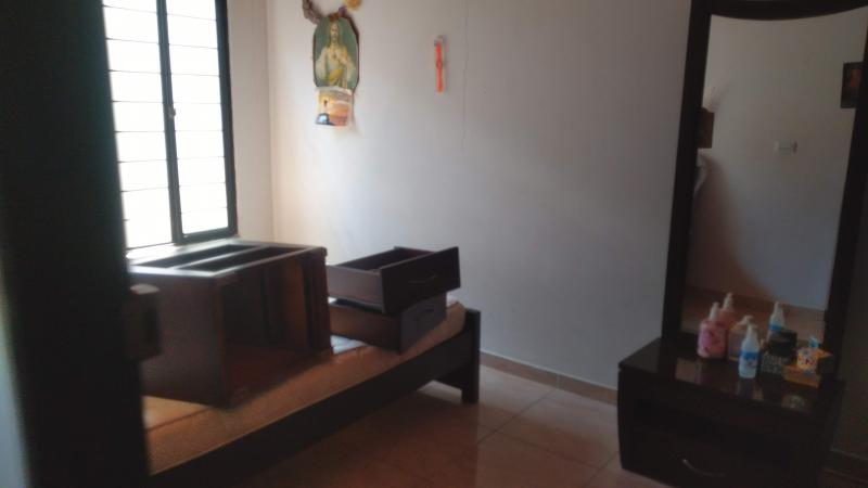 Imagen https://pictures.domus.la/inmobiliaria_301/87345_11_12995446.jpg