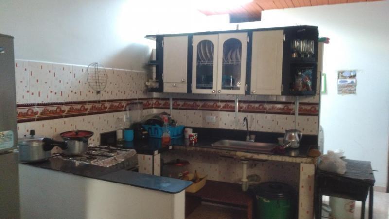 Imagen https://pictures.domus.la/inmobiliaria_301/87345_12_23402106.jpg