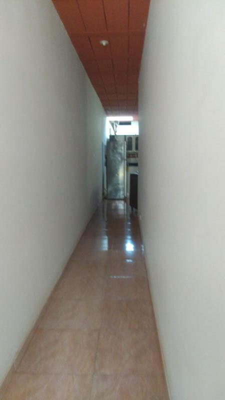 Imagen https://pictures.domus.la/inmobiliaria_301/87345_13_72152825.jpg