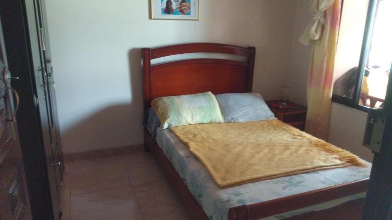 Imagen https://pictures.domus.la/inmobiliaria_301/87345_18_76922522.jpg