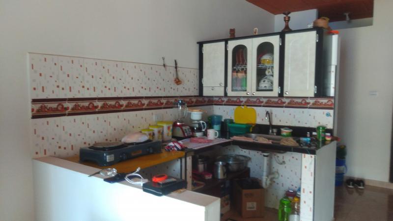 Imagen https://pictures.domus.la/inmobiliaria_301/87345_20_111455701.jpg