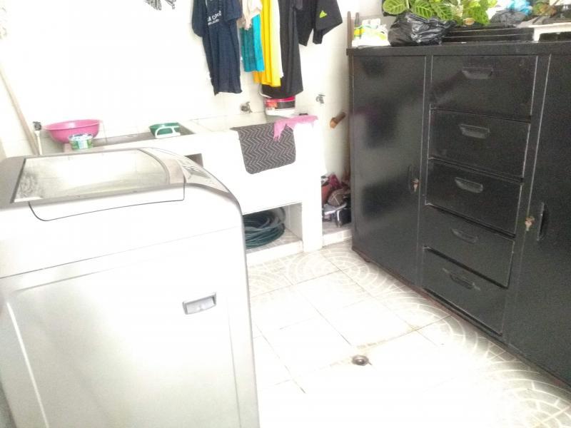 Imagen https://pictures.domus.la/inmobiliaria_301/87345_23_40881081.jpg
