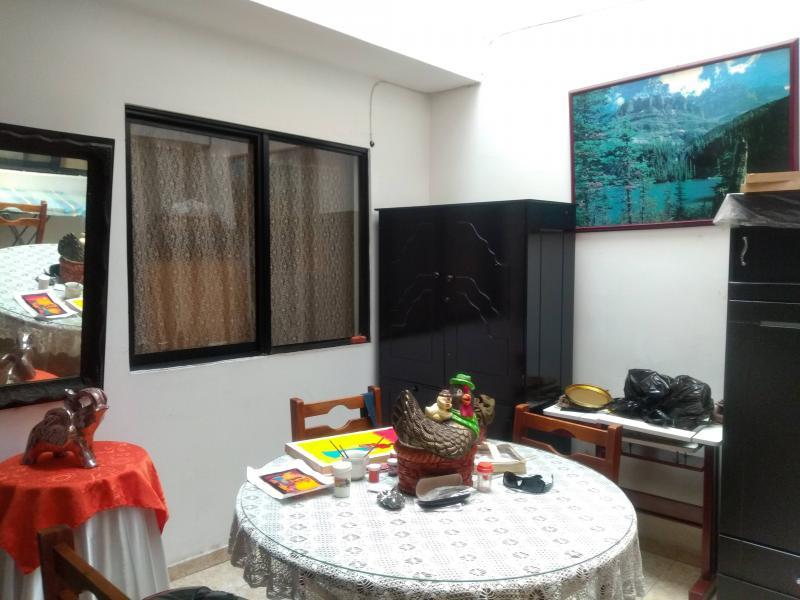 Imagen https://pictures.domus.la/inmobiliaria_301/87345_27_65008816.jpg