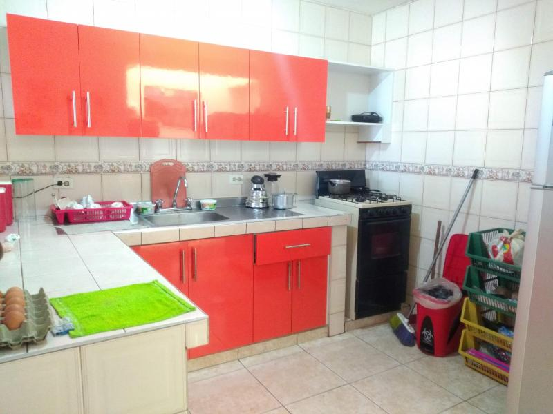 Imagen https://pictures.domus.la/inmobiliaria_301/87345_28_58321027.jpg