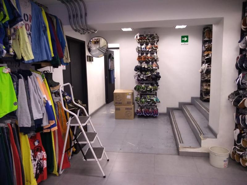 Imagen https://pictures.domus.la/inmobiliaria_301/87396_1_1270099.jpg