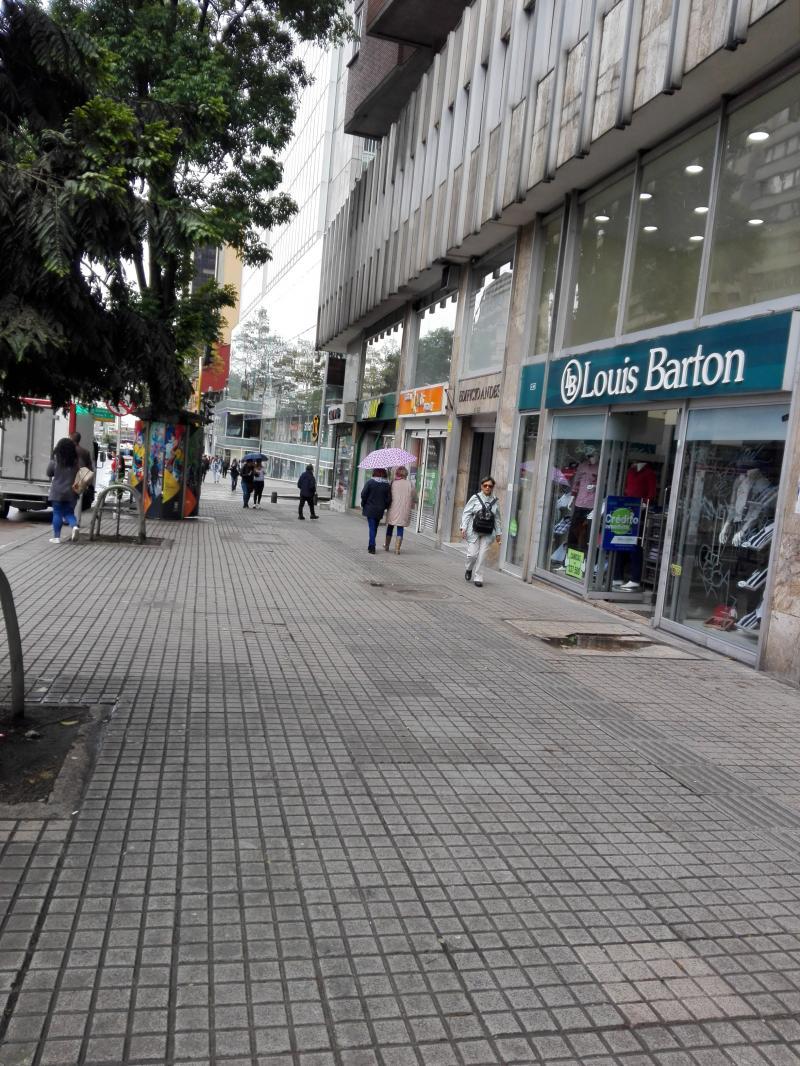 Imagen https://pictures.domus.la/inmobiliaria_301/87396_3_83445625.jpg