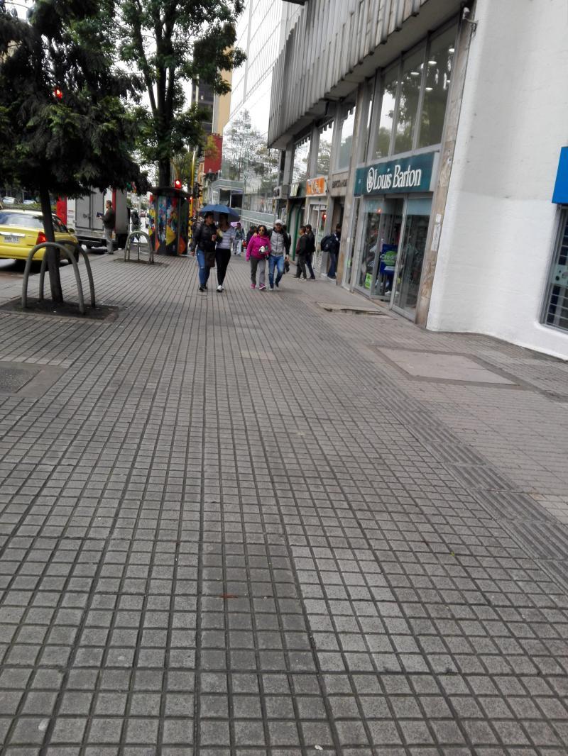 Imagen https://pictures.domus.la/inmobiliaria_301/87396_9_116863487.jpg
