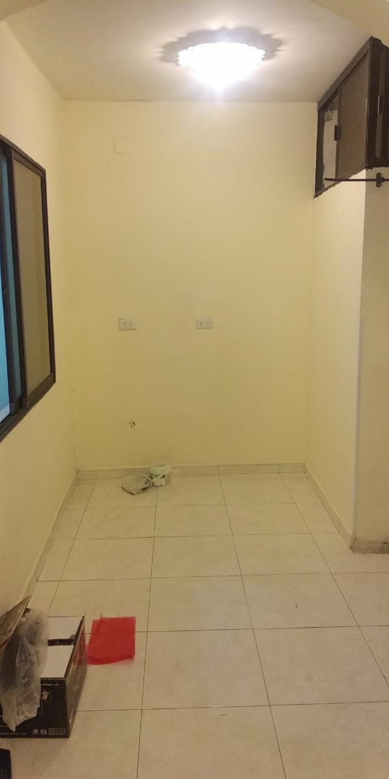 Imagen https://pictures.domus.la/inmobiliaria_301/87585_14_103350732.jpeg