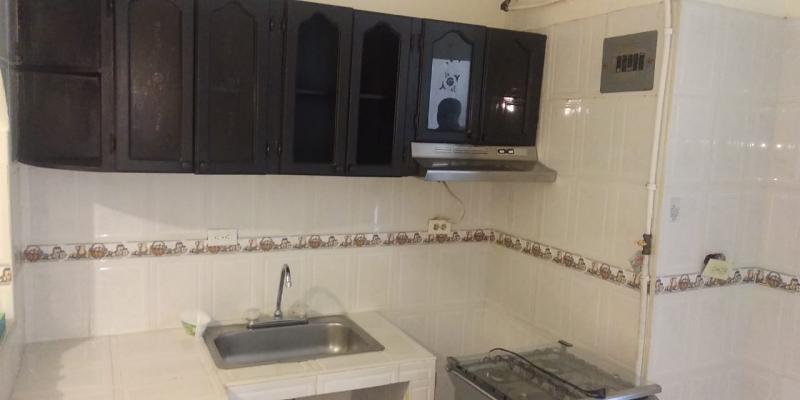 Imagen https://pictures.domus.la/inmobiliaria_301/87585_18_28904880.jpeg
