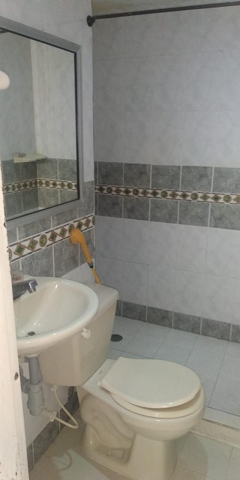 Imagen https://pictures.domus.la/inmobiliaria_301/87585_20_35725503.jpeg