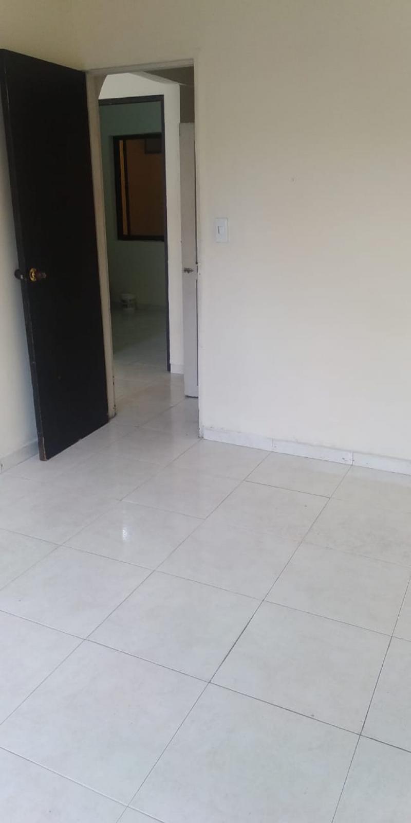 Imagen https://pictures.domus.la/inmobiliaria_301/87585_24_115582215.jpeg