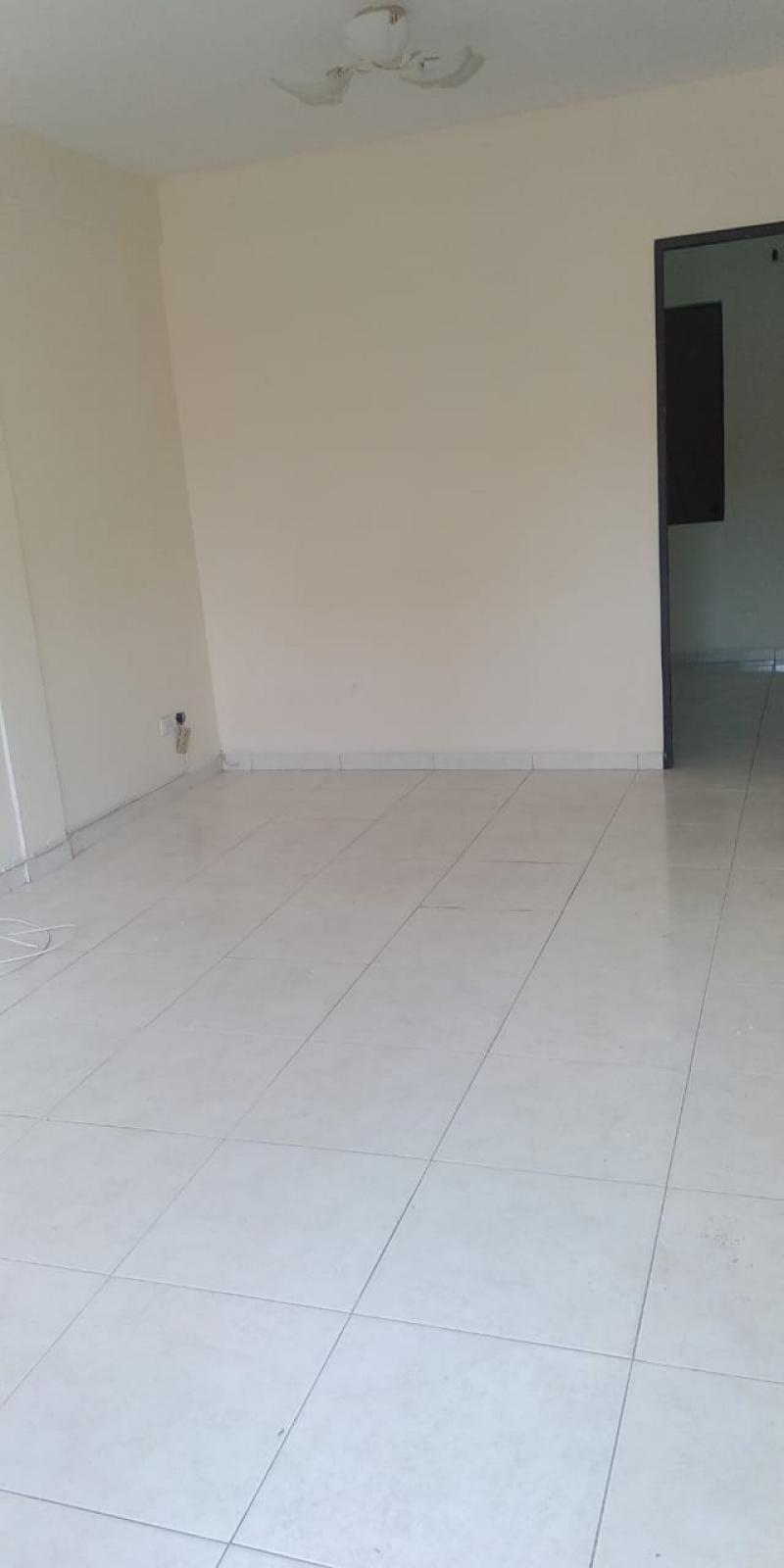 Imagen https://pictures.domus.la/inmobiliaria_301/87585_28_92568777.jpeg