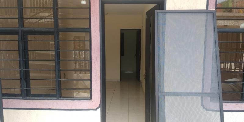 Imagen https://pictures.domus.la/inmobiliaria_301/87585_29_39881051.jpeg