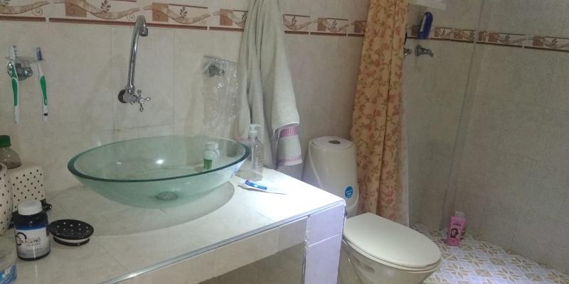 Imagen https://pictures.domus.la/inmobiliaria_301/87585_8_51150980.jpeg