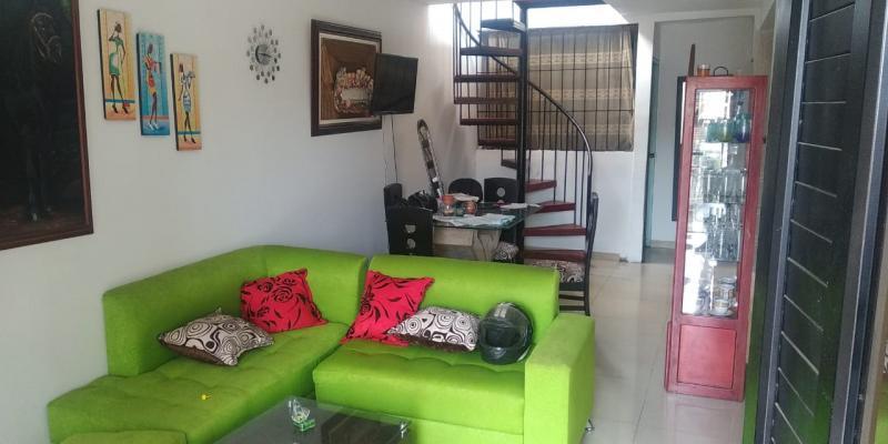 Imagen https://pictures.domus.la/inmobiliaria_301/87585_9_90976467.jpeg