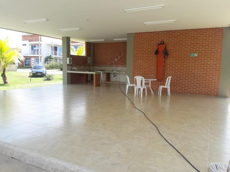 Imagen https://pictures.domus.la/inmobiliaria_301/87722_16_110584791.jpg