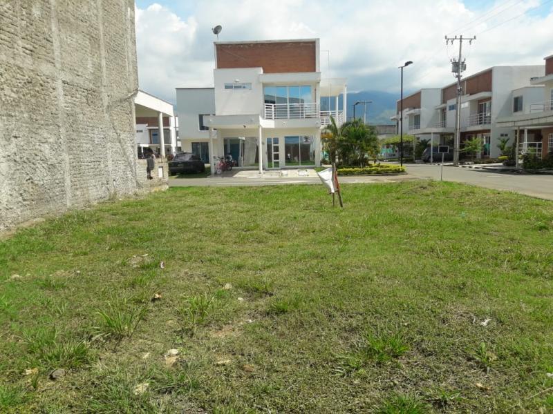 Imagen https://pictures.domus.la/inmobiliaria_301/87722_1_96540874.jpg