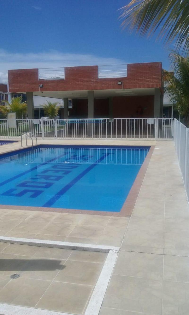 Imagen https://pictures.domus.la/inmobiliaria_301/87722_5_28429903.jpg