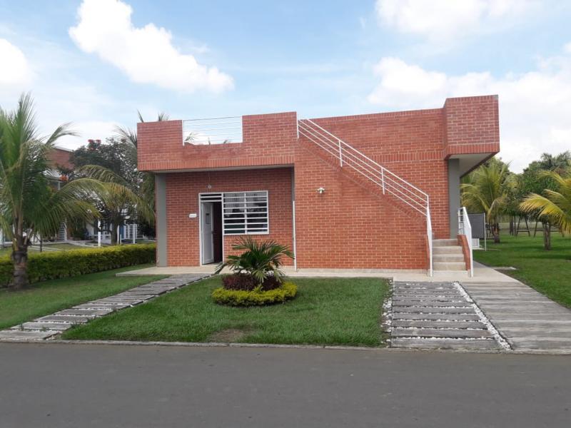 Imagen https://pictures.domus.la/inmobiliaria_301/87722_8_77179283.jpg