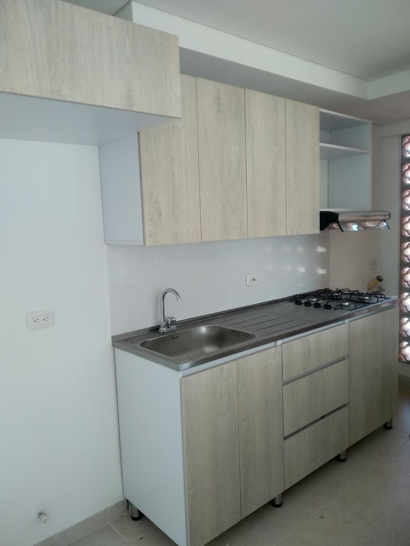Imagen https://pictures.domus.la/inmobiliaria_301/87726_10_7254267.jpg