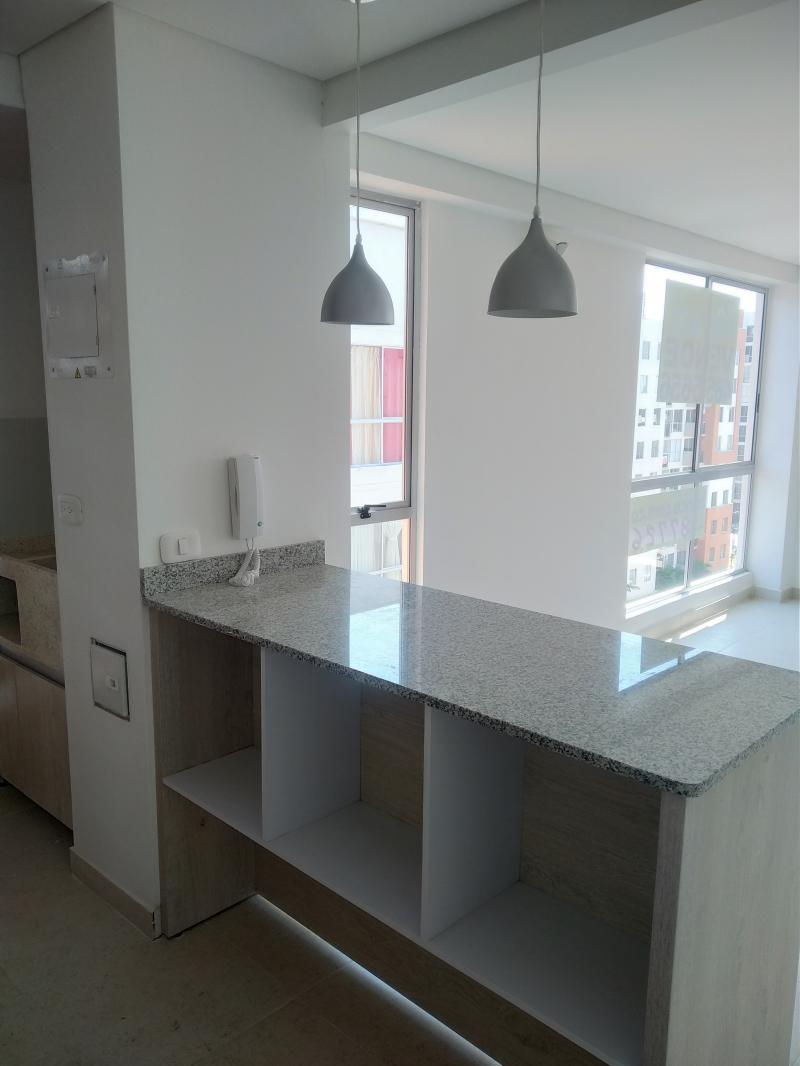 Imagen https://pictures.domus.la/inmobiliaria_301/87726_11_10499217.jpg