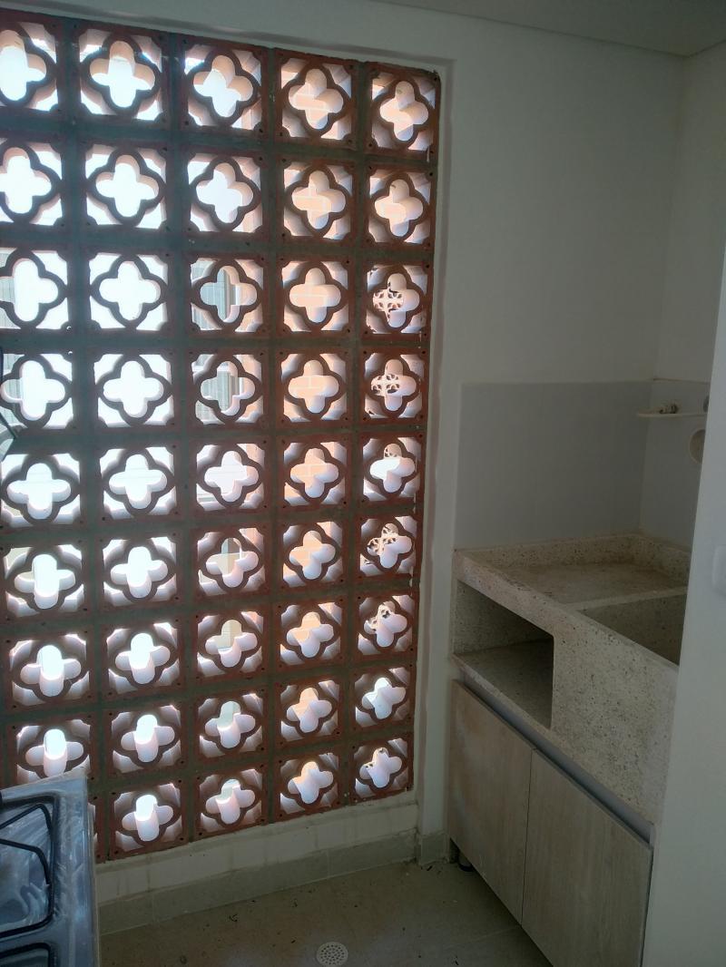 Imagen https://pictures.domus.la/inmobiliaria_301/87726_12_74860927.jpg