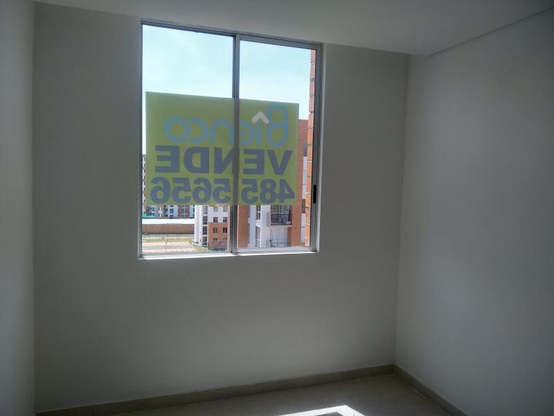 Imagen https://pictures.domus.la/inmobiliaria_301/87726_15_36088102.jpg