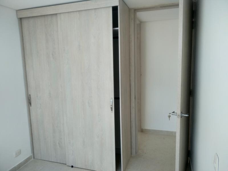 Imagen https://pictures.domus.la/inmobiliaria_301/87726_16_62820632.jpg