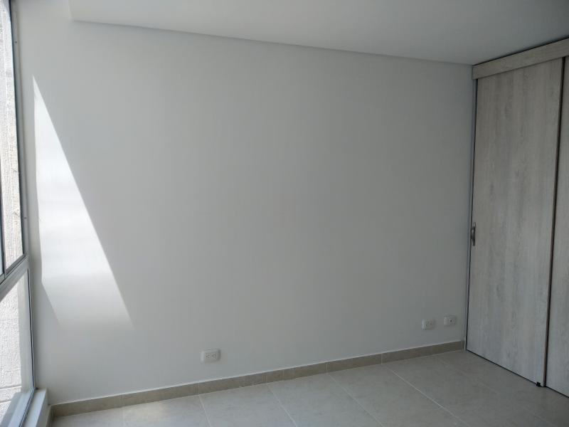 Imagen https://pictures.domus.la/inmobiliaria_301/87726_17_90163058.jpg