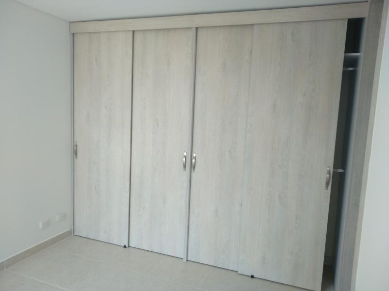 Imagen https://pictures.domus.la/inmobiliaria_301/87726_18_28125398.jpg
