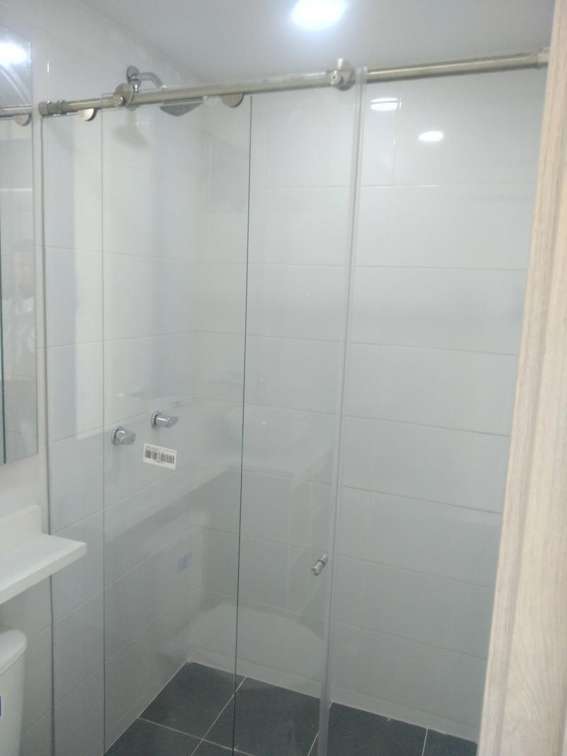 Imagen https://pictures.domus.la/inmobiliaria_301/87726_21_72833724.jpg