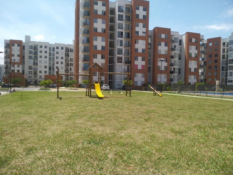 Imagen https://pictures.domus.la/inmobiliaria_301/87726_26_92476356.jpg