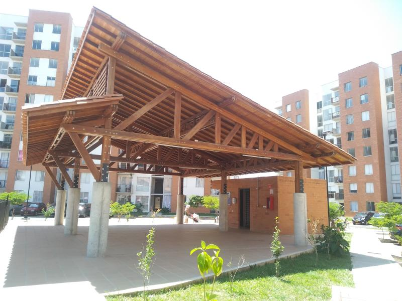 Imagen https://pictures.domus.la/inmobiliaria_301/87726_28_120533769.jpg