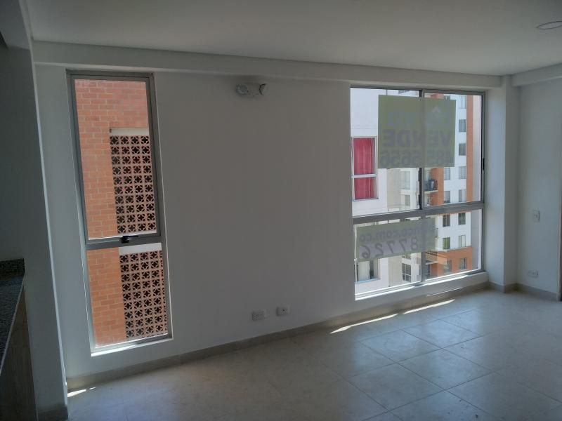 Imagen https://pictures.domus.la/inmobiliaria_301/87726_2_34982788.jpg