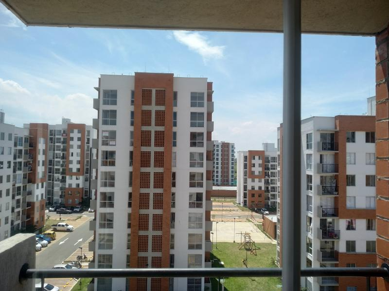 Imagen https://pictures.domus.la/inmobiliaria_301/87726_3_74962611.jpg