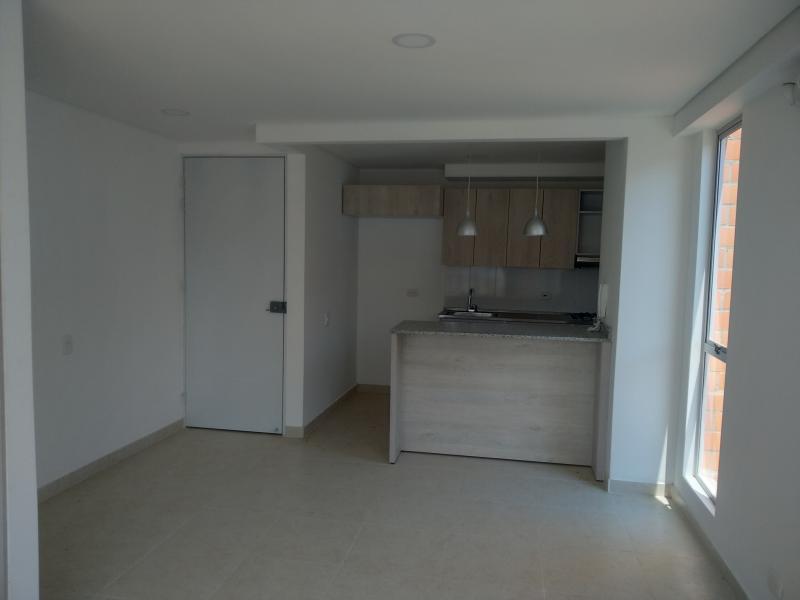 Imagen https://pictures.domus.la/inmobiliaria_301/87726_4_30127736.jpg